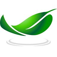茶合人意App最新版v1.0.0 最新版