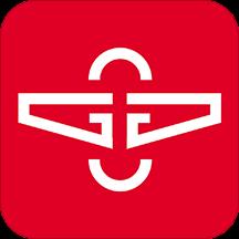 铁岭交运如意行Appv1.0.5 安卓版