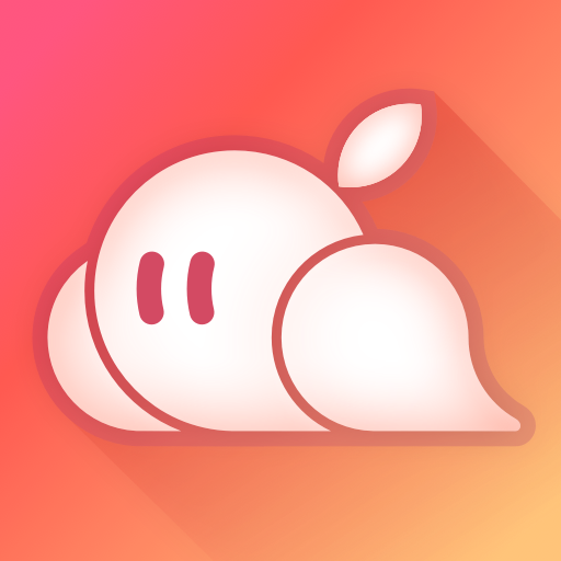 芸芸剧场App最新版v01.00.00 安卓版