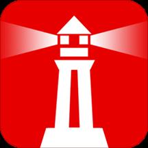 灯塔党建在线客户端v2.0.2862 安卓版