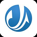 畅行锦州v1.0.1 安卓版