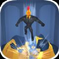 克莱恩游戏最新版v1.0 安卓版
