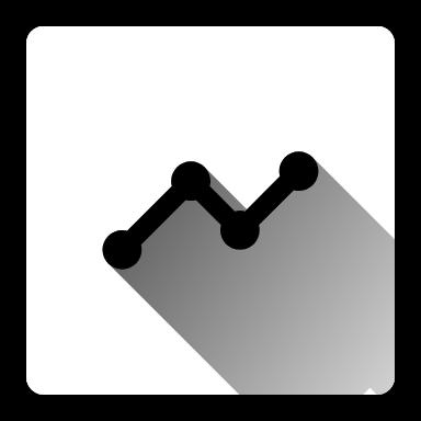 时间日志appv1.0.2 最新版