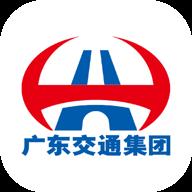 平安清云v3.0.9 安卓版