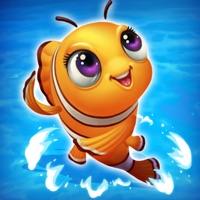 天天猎鱼最新IOS版手游v1.0.0 iPhone版