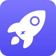 加速大师v1.0.0.1 安卓版