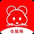 仓鼠网赚app最新版v1.0 官方版