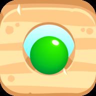 挖掘球球3Dv1.0.15 安卓版