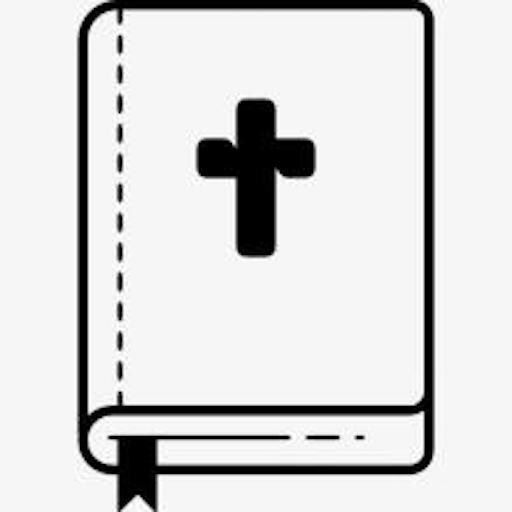 基督教圣经汉英版本App正版v2.2.9 官方版