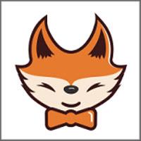 狐狸优选最新版v1.0.4 安卓版