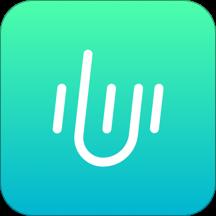 掌上心理官方版v1.0.0 安卓版