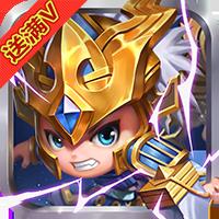 王者封神录无限元宝版v1.0 最新版