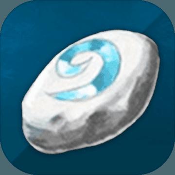 炉石自走棋手游官方版v15.2.3 安卓版