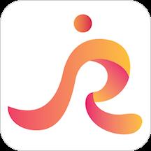吉林融媒客户端v3.1.0 安卓版