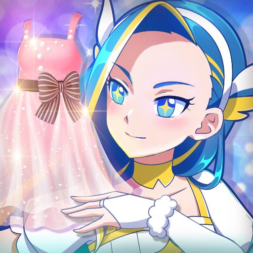 巴啦啦魔法变身4无限版v1.0.0 免费版