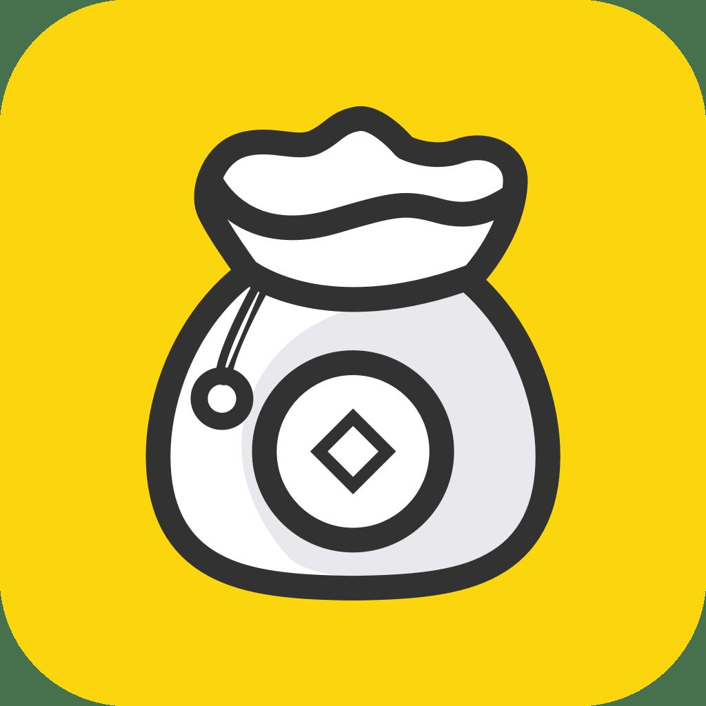 米米来赚钱Appv1.1.1 最新版
