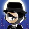神探你瞅啥v1.0.0 安卓版
