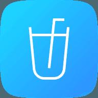 饮水宝最新版v1.0.0 安卓版