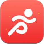 星球步步app安卓版v1.0 官方版