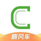 曹操顺风车appv4.5.6 安卓版