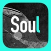 Soul灵魂社交v3.12.0 苹果版