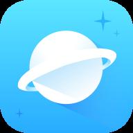 迅捷浏览器APP官方版v1.1 最新版