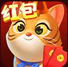 萌宠猫咪成长记v1.0 安卓版
