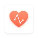全时健康v0.19 安卓版