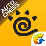 掌上自走棋官方版v0.7.0 苹果版