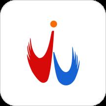 吉林智慧人社官方推荐版v0.4.1 安卓版