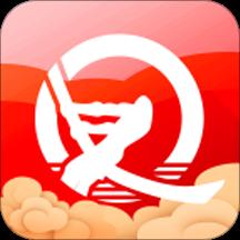 吉林乌拉圈客户端v2.8.2 安卓版