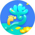 开心步数手赚平台v1.0.1 安卓版