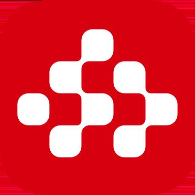 央视频app苹果版v1.0.0.10000 最新版