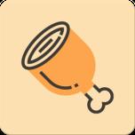 和平精英免root裸奔辅助v1.0.0 安卓版