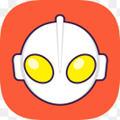 手游超人赚钱app官方版v1.0 安卓版