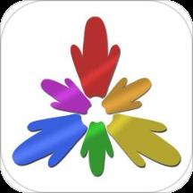 长春全民学习手机平台v4.0.3.2 安卓吧
