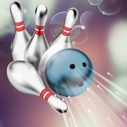 Strike Master 3D Bowling Star手游v1.0 安卓版