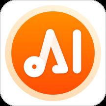 音乐AI助教v1.0.1_r961191120 安卓版