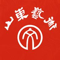 山东艺术appv2.1 最新版