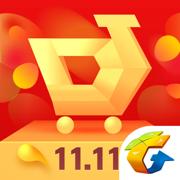掌上道聚城官方版v4.0.7 苹果版