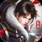 大秦美人后宫版v1.0.170 安卓版