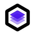 证件照换底色appv1.0.0 最新版