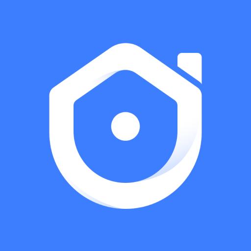 云公寓v1.1.2 安卓版