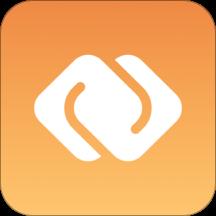 淘佳佳最新版v1.0.2 安卓版
