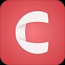 无线长春官网免费最新版v6.6.2 安卓版