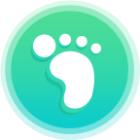 运动步数换现金走路赚钱v1.0 安卓版