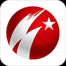 新四平新闻客户端v1.2.0 安卓版