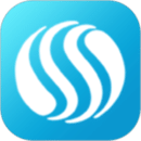 榆树生活网最新版v3.5.1 安卓版