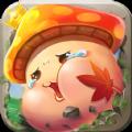 枫之大陆游戏无敌版v1.1.4.24 最新版