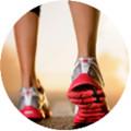 运动淘手赚app最新版v1.0 安卓版